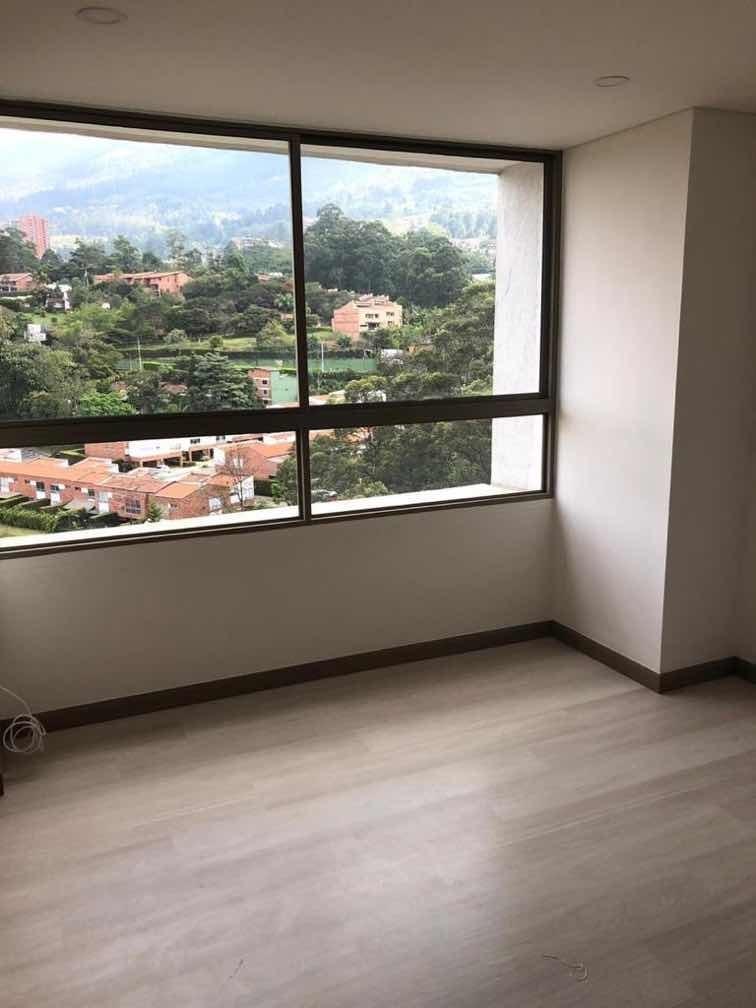 apartamento esmeraldal