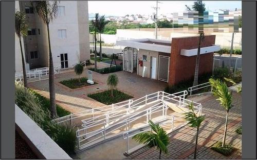 apartamento espaço jardins ref  4506