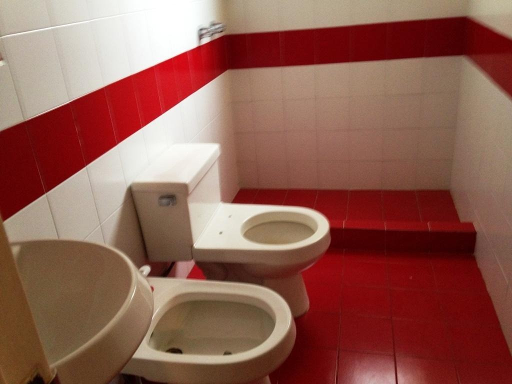 apartamento espectacular. loma prados este 3 habit. 2 baños
