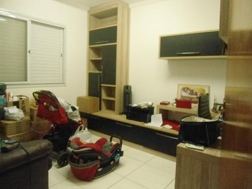 apartamento espetacular 3 dormitórios com suítes - boqueirão
