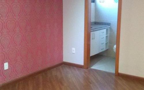 apartamento espetacular todo decorado, novo de 110mts²  à venda, morumbi, são paulo.