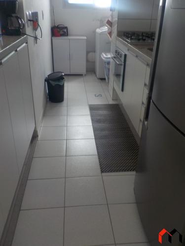 apartamento espetacular |vila andrade - l-1984