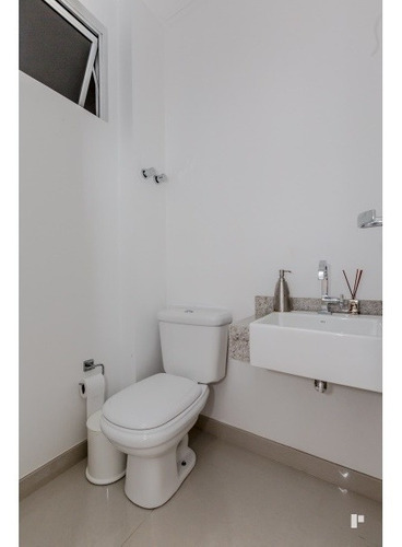 apartamento esquina com a beira mar, mobiliado, 4 dormitorios - it012