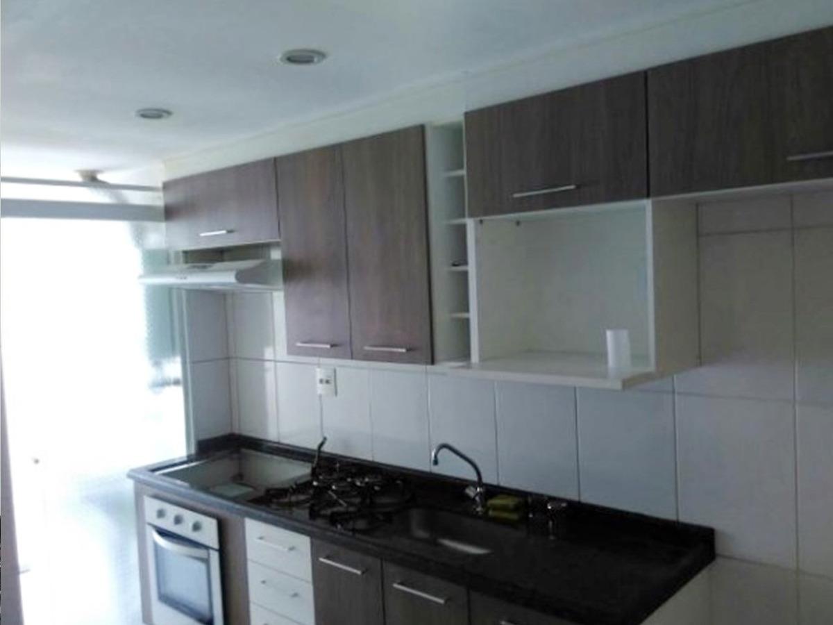 apartamento essence 83m² 3 dormitórios 1 suite 2 vagas