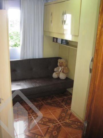 apartamento - estancia velha - ref: 159933 - v-159933