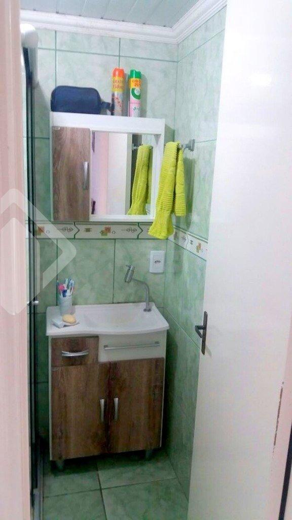 apartamento - estancia velha - ref: 171002 - v-171002