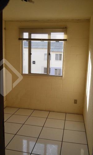 apartamento - estancia velha - ref: 209021 - v-209021