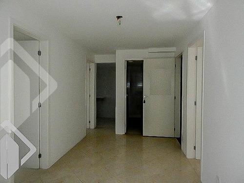 apartamento - estancia velha - ref: 239458 - v-239458