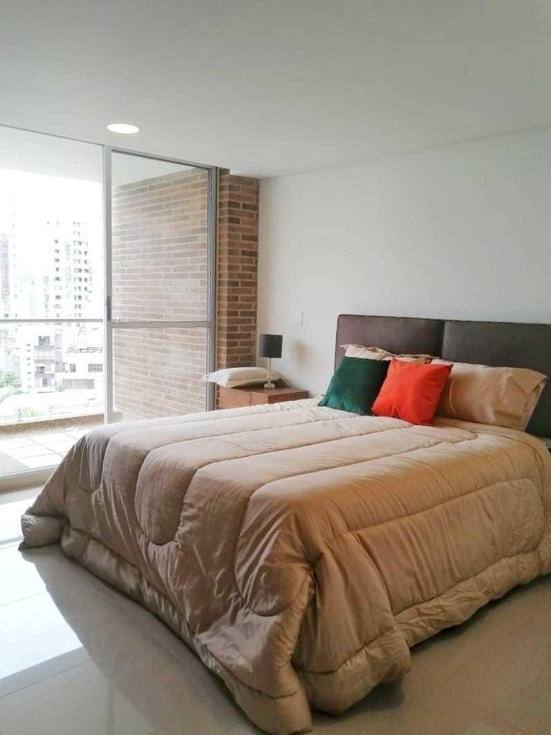 apartamento estrato 6 en pereira