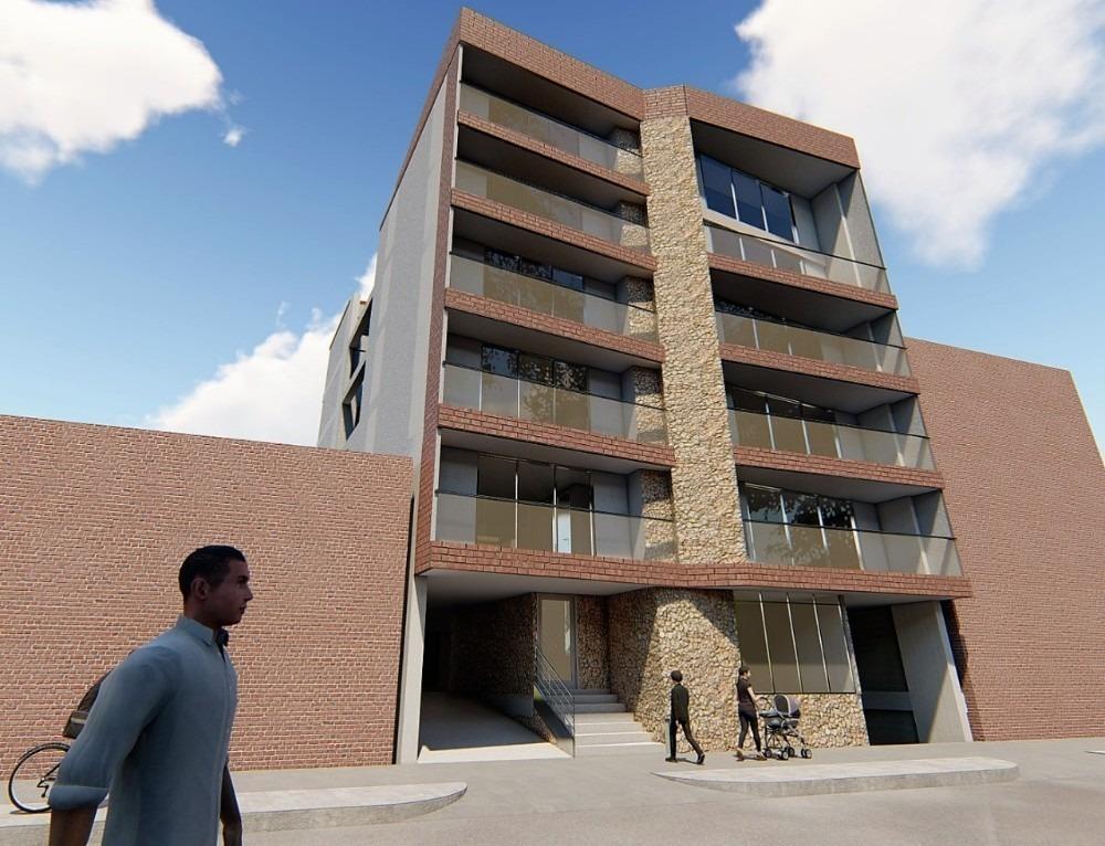 apartamento estrenar de 4 - 5 habitaciones