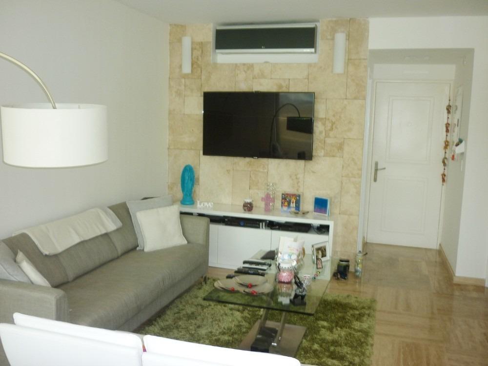 apartamento estudio