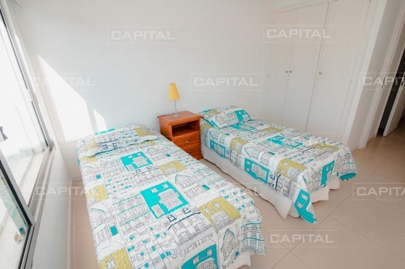 apartamento esturion montoya -ref:28173
