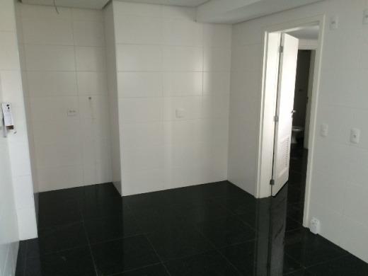apartamento eunice weaver 180m² - varanda gourmet