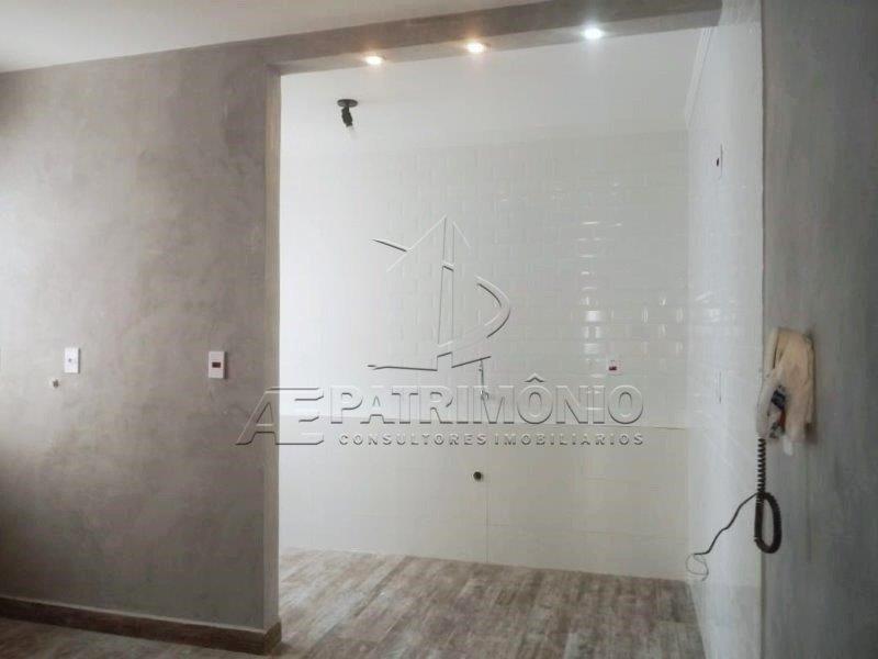 apartamento - europa - ref: 63708 - l-63708