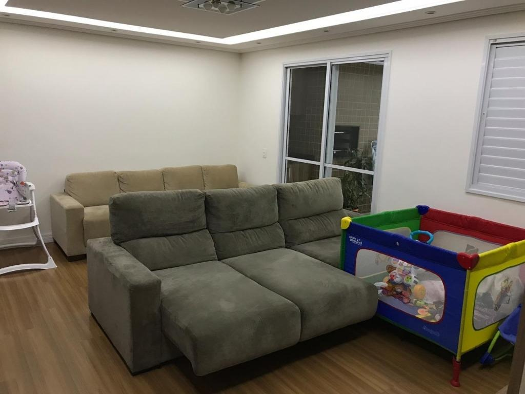 apartamento every day 103 mts - ap4679