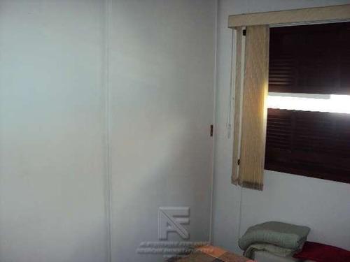 apartamento excelente acabamento!!! - 1300-1
