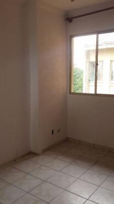 apartamento excelente com 2 quartos,em itanhaém/sp