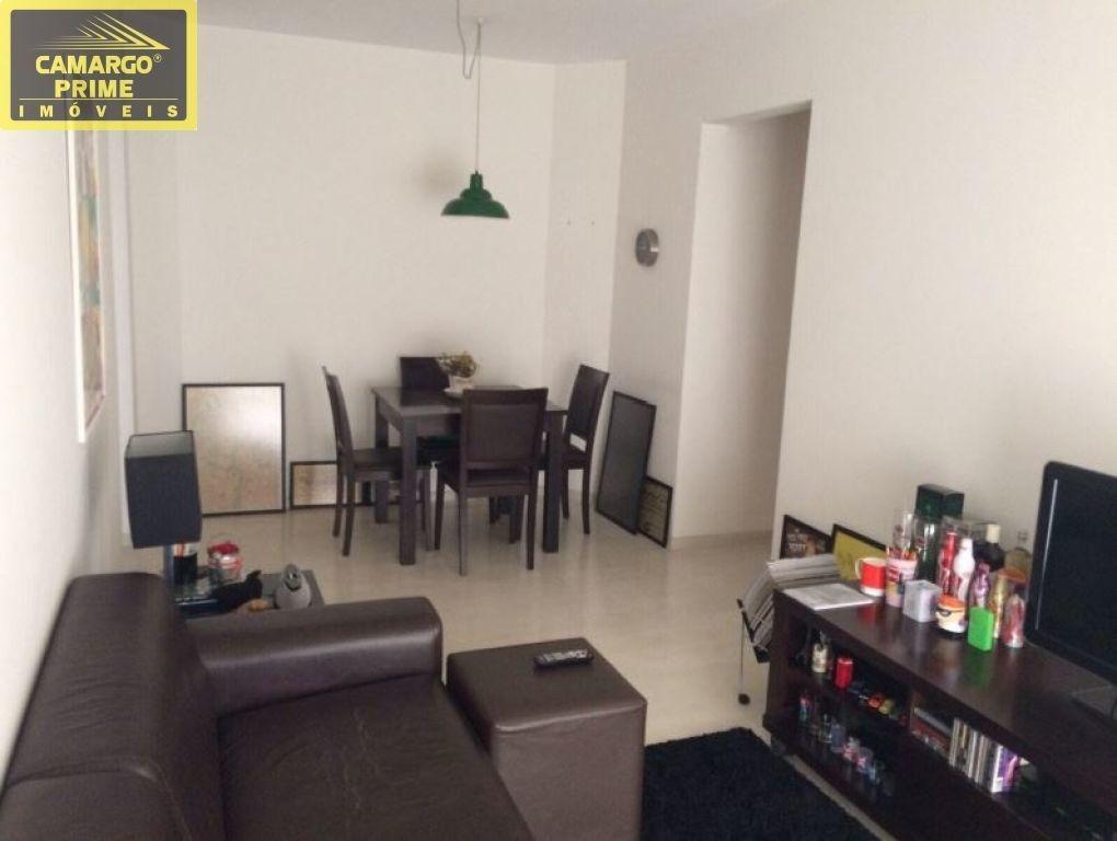 apartamento excelente localização proximo ao metro marechal deodoro - eb80941