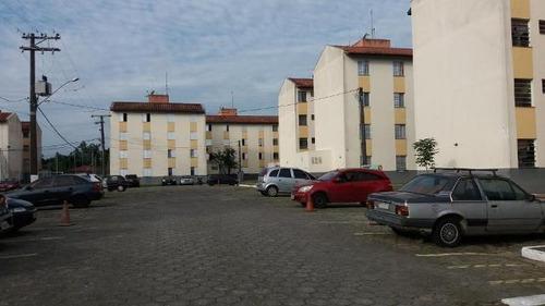 apartamento excelente localizado no bairro sabaúna ref 4200