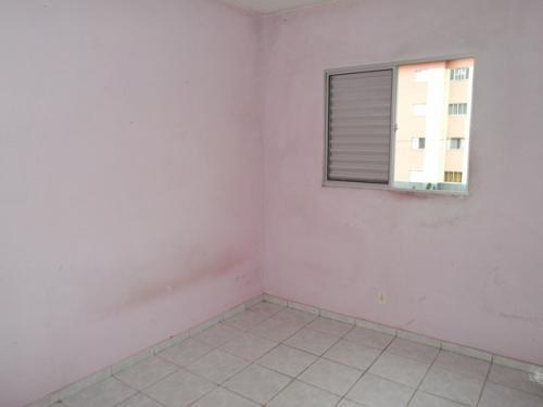 apartamento excelente localizado no bairro umuarama - re2315