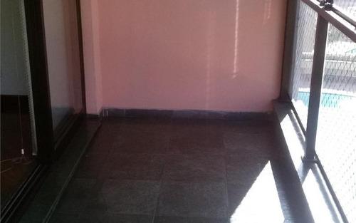 apartamento excelente no morumbi. reformado recentemente.à venda, vila suzana, são paulo.