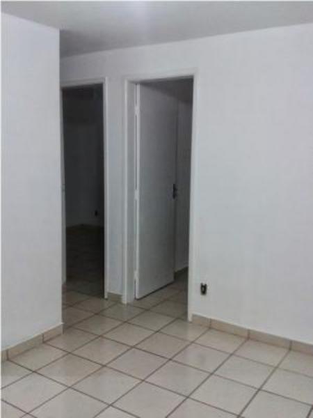 apartamento excelente no sabaúna em itanhaém - 1981 | npc