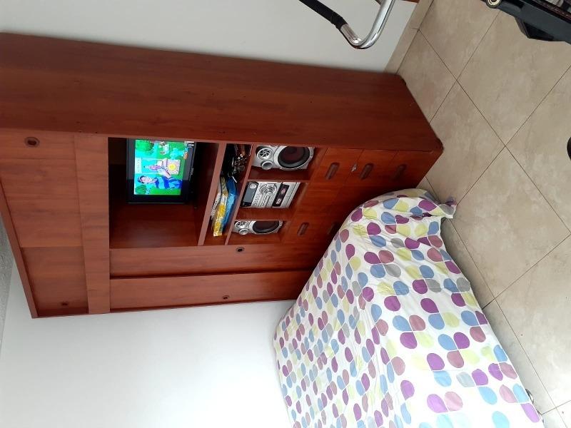 apartamento excelente precio negociable