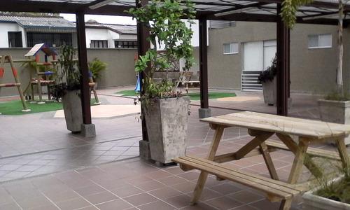 apartamento excelente ubicacion 2000-57