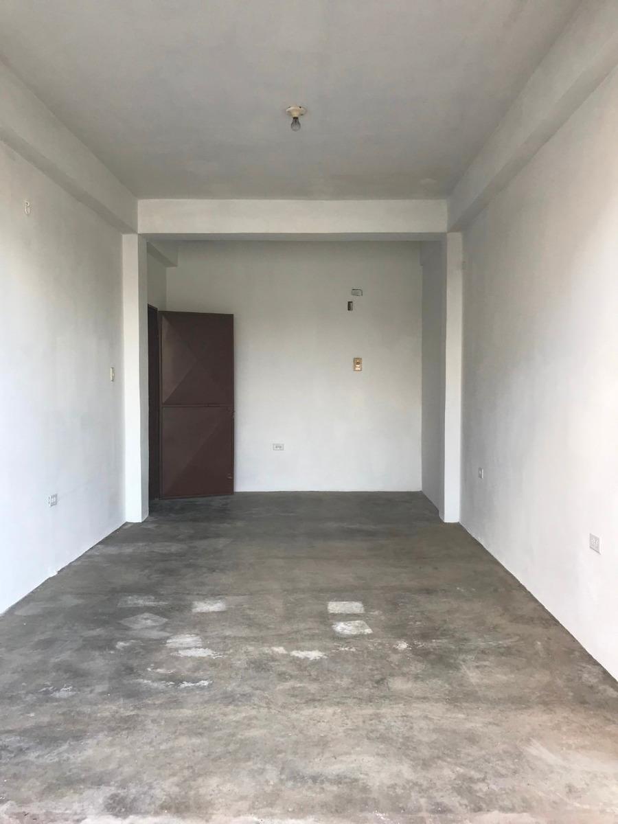 apartamento excelente ubicación