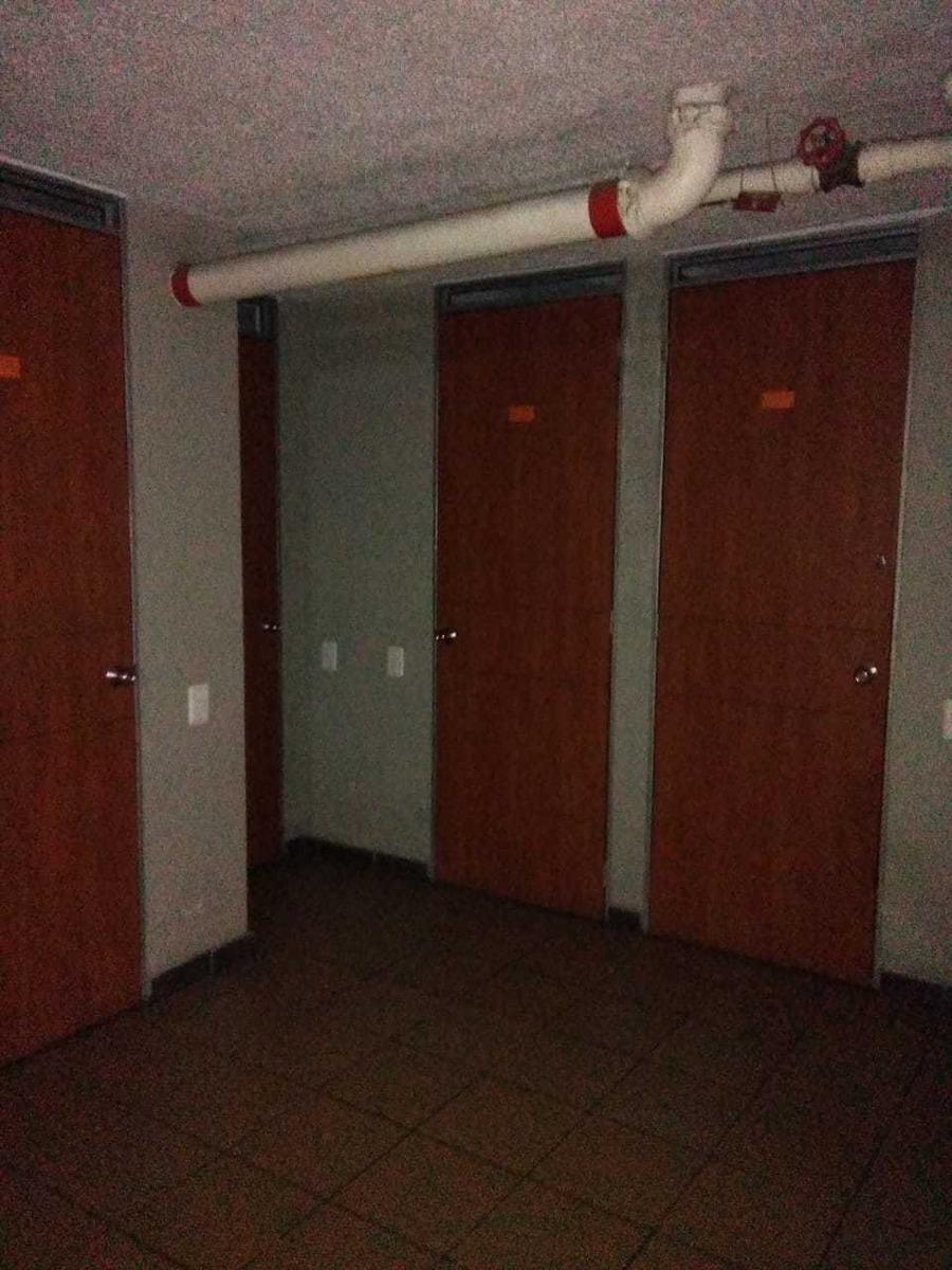 apartamento excelente ubicación, amplio, cómodo 98m2