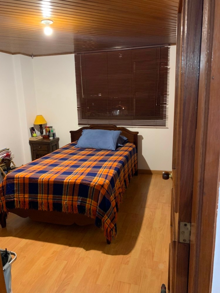 apartamento excelente ubicación estrato 4