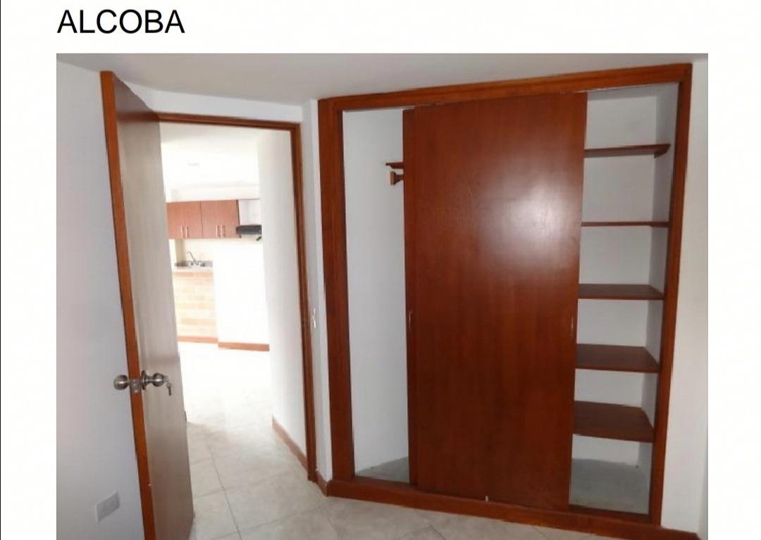 apartamento excelente ubicación, iluminado, cerca todo