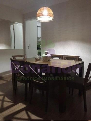 apartamento excellence, retiro, jundiaí-sp - ap10410 - 33624330