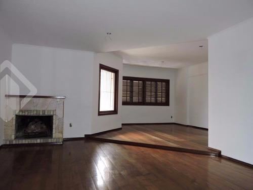 apartamento - exposicao - ref: 239525 - v-239525