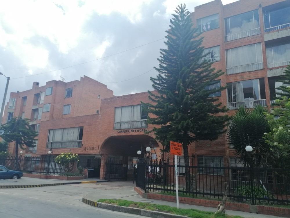 apartamento exterior, segundo piso, mazuren