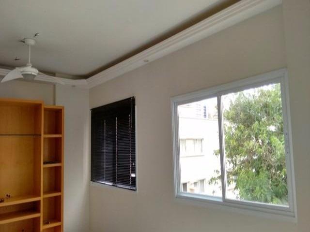 apartamento - fac1004 - 3224630