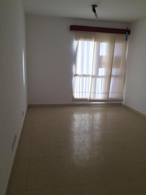 apartamento - fac1010 - 3280563