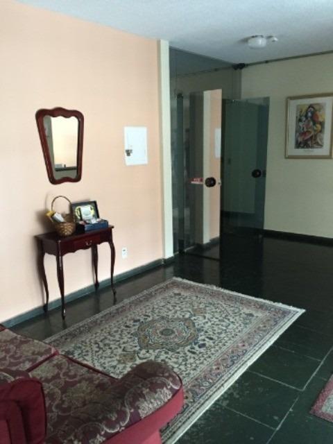 apartamento - fac1014 - 2814040