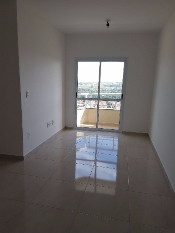 apartamento - fac1035 - 4719652