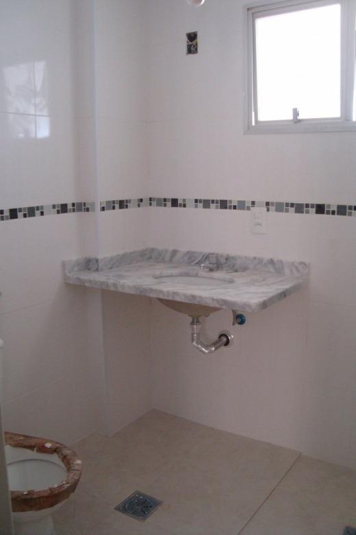 apartamento - fac1039 - 2566469