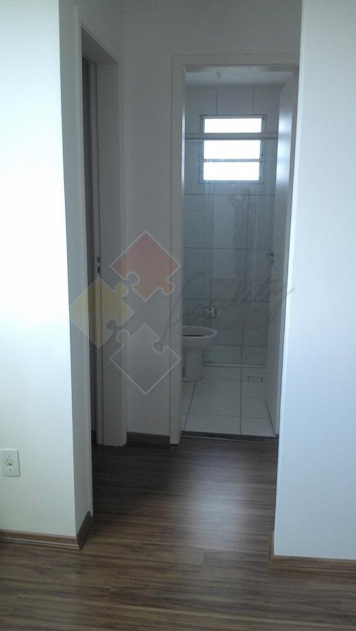 apartamento - fac129 - 2566890