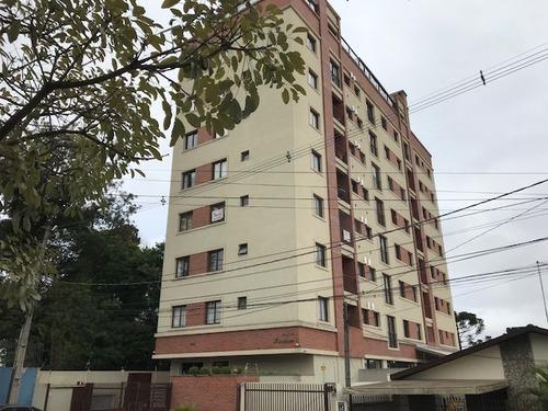 apartamento face norte 3 dorms (suite)!!