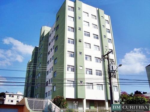 apartamento face norte contendo 03 dormitórios/suíte!!