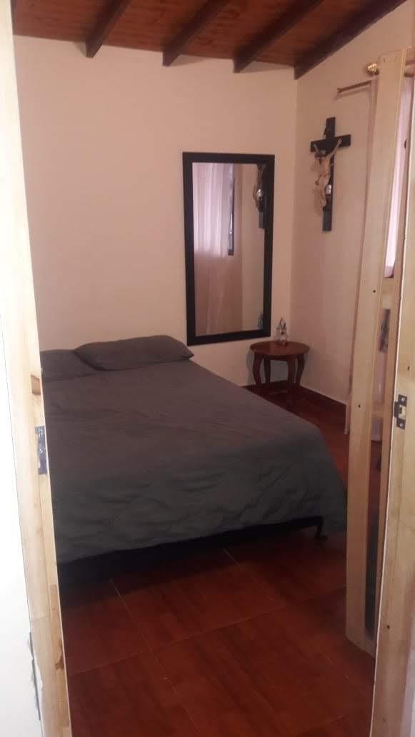 apartamento familiar en niquia