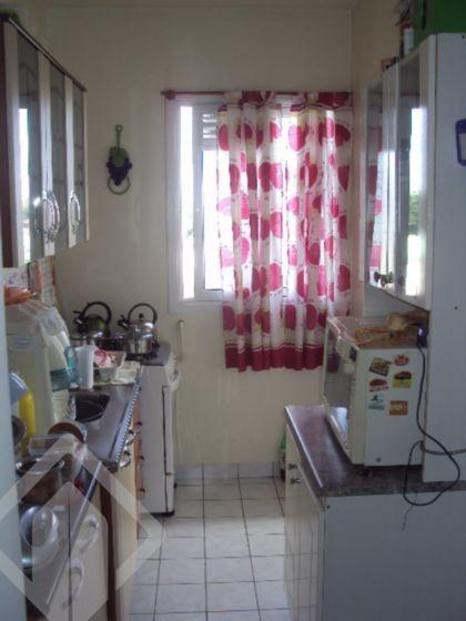 apartamento - farrapos - ref: 92421 - v-92421