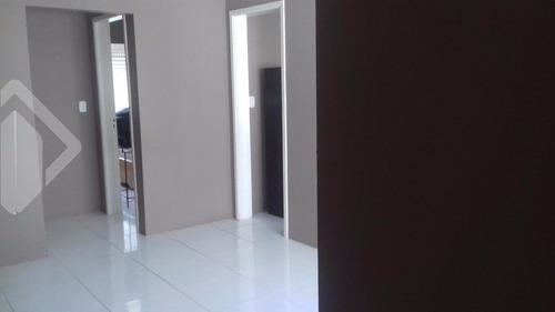 apartamento - farroupilha - ref: 212856 - v-212856
