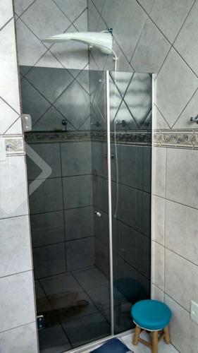 apartamento - farroupilha - ref: 218254 - v-218254