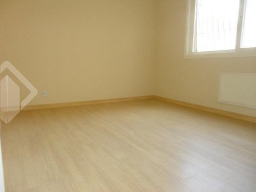 apartamento - farroupilha - ref: 234424 - v-234424