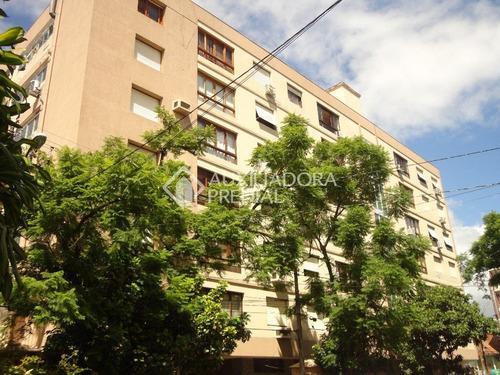 apartamento - farroupilha - ref: 254422 - v-254422