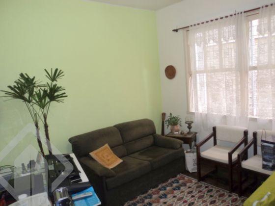 apartamento - farroupilha - ref: 98921 - v-98921